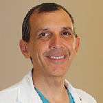 Dr. Marvin Bergsneider, MD