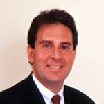 Dr. Robert David Klausner M.D.