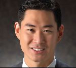 Image of Sang W. Kim MD