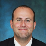 Dr. Yannek Isaac Leiderman, PhD, MD
