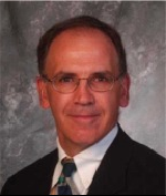 Dr. Peter James Beller, MD