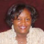Image of Dr. Keisha Brown M.D.