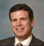 Image of Howard N. Garson MD