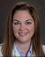 Image of Wendy L. Wright MD