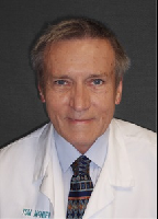Image of Dr. Thomas Raymond McNiff M.D.