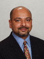 Dr. George B Verghese, MD