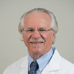 Dr. Henry Magill Cryer III, Jr., MD