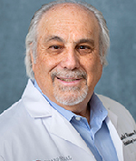 Image of Stanley H. Rossman MD