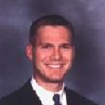 Image of Dr. Michael A. Bollenbacher O.D.
