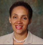 Image of Dr. Helen I. Analo MD