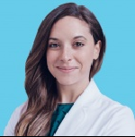 Image of Dr. Tiffany Lee Tello MD