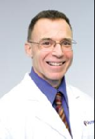 Image of Dr. John Michael Scalzone MD