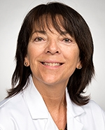 Dr. Donna Cagenello Rose, MD
