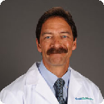 Dr. Todd Duncan Pearson, MD