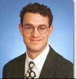 Image of Dr. John P. Volpe MD