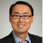 Image of Richard Ha MD