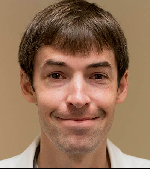 Image of Dr. James Edward Wilkerson III M. D.