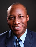 Image of Kenneth Richmond MD, FAPA