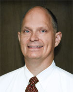 Image of Dale Broome M.D.