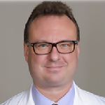 Image of Andrei N. Dokukin MD