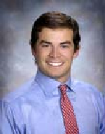 Image of Dr. Brett I. Gingold MD