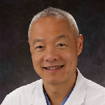 Image of Dr. David Chan MD