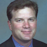 Image of Scott Searcey DDS