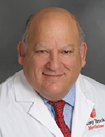 Dr. Steven Paul Sampson, MD