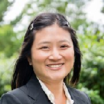 Image of Lisa Lam MD