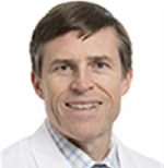 Image of Howard David Homesley MD