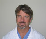 Dr. Carl A Hess, MD