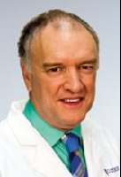 Image of Dr. Philip A. Lowry M.D.