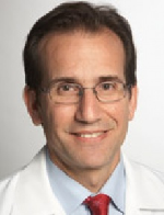 Dr Kenneth Wayne Altman MD