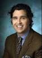 Image of Dr. David A. Strouse MD, FACC