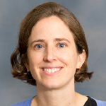 Image of Christine L. Cooley M.D.