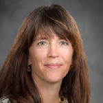 Image of Maureen Terranova MD