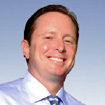 Image of Dr. Timothy W. Gibson MD