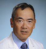 Dr. Melvin C Chen, MD