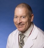 Dr. Kevin P Simpson, MD