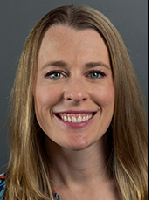 Image of Dr. Anne Odom McEvoy MD