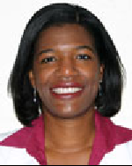 Dr. Ijeoma Isiadinso M.D.