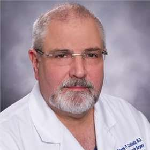Dr. Frank P Catinella, MD