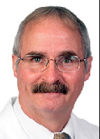 Image of Dr. Francis B. Bobek MD