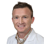 Image of Eric Michael Robach, MD
