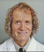 Image of Pierre Michel George MD