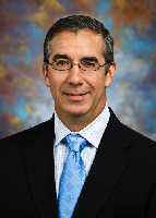 Image of Daniel Mark Jacques MD
