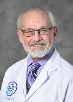 Dr. Stephen A Liroff, MD