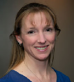 Dr. Laura A Hackett, MD