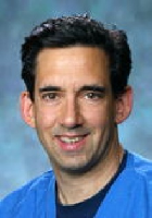 Image of Dr. Robert A. Gallino M.D.