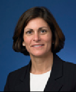 Dr. Julie A Caucino, DO